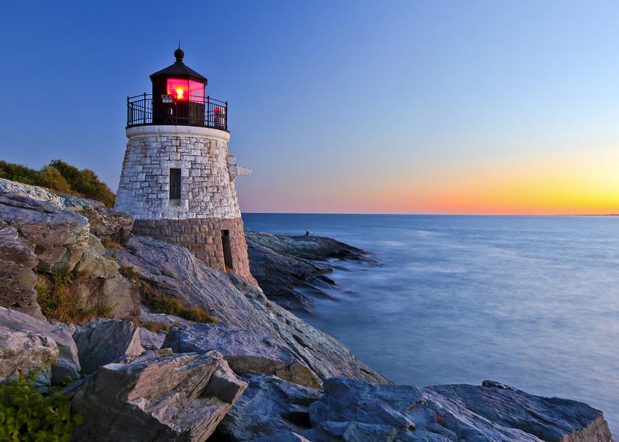 FHA-Loans-Rhode-Island